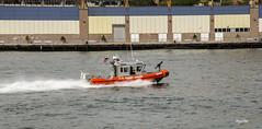 New York_Cruises (regis.muno) Tags: newyork usa nikond7000 cruises hudsonriver eastriver brooklynbridge manhattanbridge us coast guard