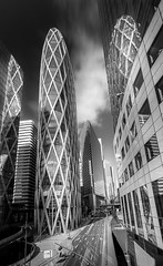 Tour D2 - La Defense (patryk.rivet) Tags: d2 ladfense paris cityscape