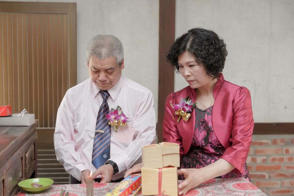 台南婚攝-082