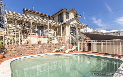 69 Macquarie St, Merewether NSW 2291