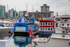 161012-Vancouver-7217.jpg (snapperpeter) Tags: city canada coalharbour vancouver harbour britishcolumbia