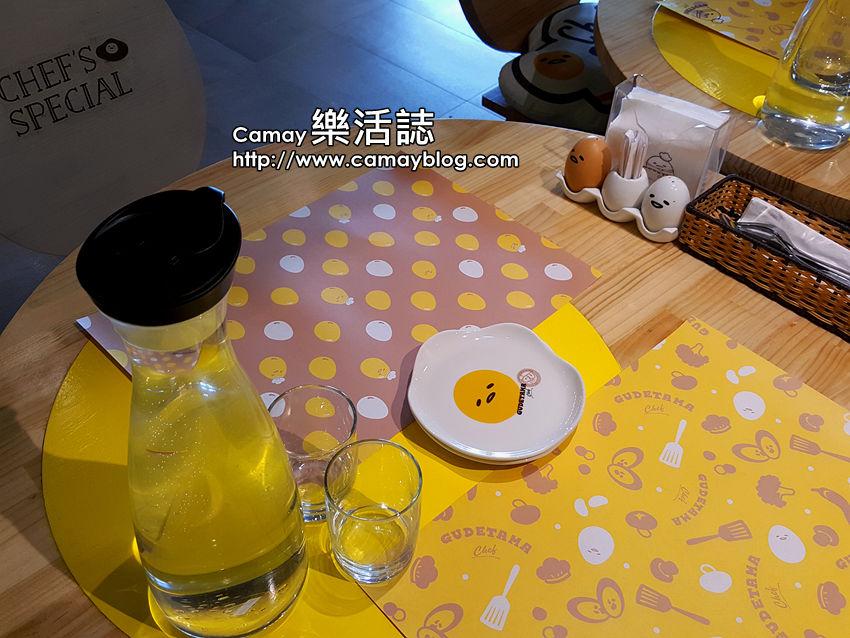 20161018_110521_副本