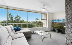 62W/67-69 St. Marks Road, Randwick NSW