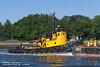 FLEMHUDE (5346473) (005-21.08.2015) (HWDKI) Tags: flemhudeimo5346473schiffshipvesselhanswilhelm delfsdelfskielnordostseekanalkiel canalnoklandwehrtug schlepper mmsi 211523660 schulte bruns emden