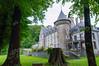 DSC_0654.jpg (steve.castles) Tags: lacune france castle