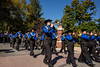 (Moravian College) Tags: 1307 event homecoming moravian parade