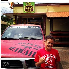 "Mahalo @brianakina for the shot! • <a style=""font-size:0.8em;"" href=""http://www.flickr.com/photos/89357024@N05/8699302201/"" target=""_blank"">View on Flickr</a>"
