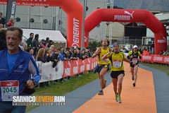 slrun (2768) (Sarnico Lovere Run) Tags: 1324 2015 2173 sarnicolovererun2013 slrun2013