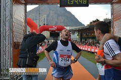 slrun (3348) (Sarnico Lovere Run) Tags: 1079 2154 sarnicolovererun2013 slrun2013