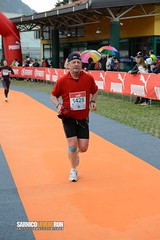 slrun (5311) (Sarnico Lovere Run) Tags: 1428 sarnicolovererun2013 slrun2013