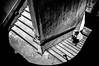 (0rlando Ferreira) Tags: street blackandwhite bw portugal monochrome mono streetphotography pb fujifilm nocrop pretoebranco ermesinde fotografiaderua x100 fujifilmx100