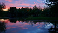 Daybreak by the lake (1suncityboi) Tags: rememberthatmomentlevel4 rememberthatmomentlevel1 rememberthatmomentlevel2 rememberthatmomentlevel3 rememberthatmomentlevel5