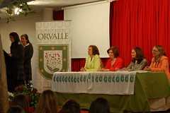 orvalle-graduacion bach 2013 (9)