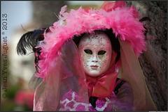 Carnaval Vénitien de Sauvian (Hérault- France) - Venetian Carnival Sauvian (Hérault, France) ( Jean-Yves JUGUET ) Tags: carnival costume carnaval venetian masked carnevale maschera costumed veneziano vénitien masqués costumés kostümierte sauvian