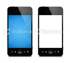 Smart phone (Clipping path) (imagesstock) Tags: new blue white black apple vertical closeup computer togetherness design community pattern technology contemporary empty telephone internet nobody screen applestore communication equipment business smartphone blank frame mobilephone copyspace wirelesstechnology ecommerce showing isolated global touchscreen mobility ereader textmessaging frontview computermonitor socialnetworking productshot iphone palmtop applecomputers clippingpath   designelement singleobject  digitaldisplay liquidcrystaldisplay  blankscreen surfingthenet  globalbusiness isolatedonwhite personaldataassistant  electronicorganizer iphone4 iphone5 globalcommunications  cloudcomputing visualscreen applicationsoftware applemobilephone iphone4s portableinformationdevice 5 4s