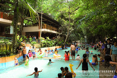 Villa Rio Nuevo_6 (roymorta) Tags: family summer vacation water swimming fun philippines running resort cavite outing indang trece