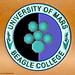 Beagle College, University of Mars