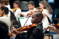 _BAC5619 (MPHPhotos) Tags: ms mph middleschool 2013 stringsconcert windsconcert 2013springmsstrings