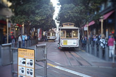 cable car (jephfoust) Tags: 35mm cctv f17 fotasy