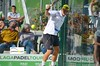 """ernesto moreno padel final 1 masculina torneo malaga padel tour club calderon mayo 2013 • <a style=""""font-size:0.8em;"""" href=""""http://www.flickr.com/photos/68728055@N04/8847621818/"""" target=""""_blank"""">View on Flickr</a>"""