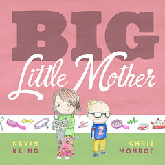 Big Little Mother