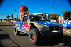 Score International - Baja 250 ([ ichform ]) Tags: sport canon mexico desert offroad racing tecate bajacalifornia desierto baja sanfelipe sanfelipe250 baja250 scoreinternational canont4i