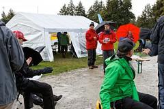 IMG N_2653_DxO_raw (langarm) Tags: discgolf gurten bernopen 2013 bernopen2013 swisstour