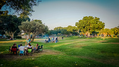2016.07.09 Tel Aviv People and Places 06842 (tedeytan) Tags: bbq ramatgan barbecue israel telaviv exif:focallength=18mm exif:aperture=50 camera:make=sony exif:isospeed=100 exif:lens=e18200mmf3563 exif:make=sony camera:model=ilce6300 exif:model=ilce6300
