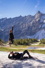 2016Upperpaintbrush13s-11 (skiserge1) Tags: park camping lake mountains america freedom hiking grand jackson national backpacking wyoming teton tetons