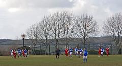 St Columb Major v Camelford, East Cornwall League Division 1, March 2010 (darren.luke) Tags: st landscape major football cornwall fc grassroots cornish columb nonleague camelford