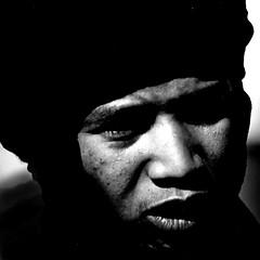 targi (wolfgangfoto) Tags: bw blackandwhite portrait targi tuareg man woolfgangfoto berber