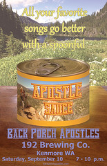 192 9-2016 small (John___Anderson) Tags: apostles art amazingcolor backporchapostles bands beauty city dreams entertainment fun guitars gigs harmonica images johnanderson keepsmiling light music magic northwest ohmygod pacificnorthwest photoshop red sasquatch seattle thatwhichjoinsallhumans vintage washingtonstate yahoo z