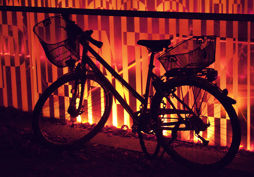 The World S Best Photos Of Bike And Ghostrider Flickr Hive Mind