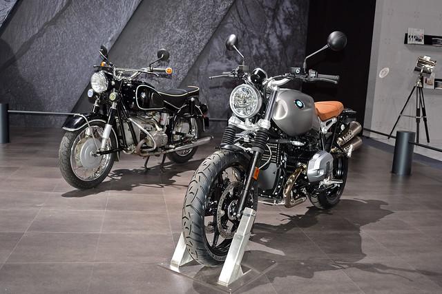 BMW-45