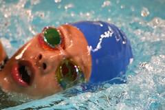 IMG_3875 (daniellearthur) Tags: 200m free assa provincials swimming