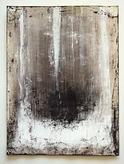 Bild_1931_flowing_deep_40_30_cm_mixed_media_on_paper_2016 (ART_HETART) Tags: hetzel contemporary art paperwork texture modern marks scratches
