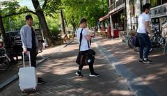 DSCF1918.jpg (amsfrank) Tags: people cafe marcella prinsengracht candid amsterdam cafemarcella