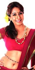 South Actress SANJJANAA Photos Set-6-Mahanadi Clips (53)