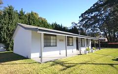 36 Queen Street, Berry NSW