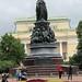St. Petersburg city tour_0206