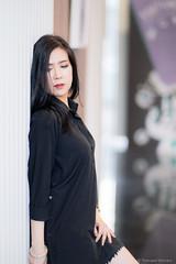DSC08030.jpg (iheresss) Tags: sonya7r bangkok carlzeiss planart 85mmf14 portrait manuallens