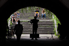 Music_0261 (adp777) Tags: nyc centralpark