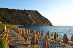 DSC_0796 (alessandro_marrone) Tags: ischia estate santangelo sunset vacanza mare tramonti ferie
