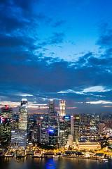 DSC09342 (KevinJewell) Tags: 2016trip singapore marinabaysands