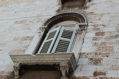 Pula - Croatia (Been Around) Tags: img2456 croatia cro kroatien europe eu europa expressyourselfaward europeanunion concordians travellers thisphotorocks travel eos eos600d canoneos canon dslr holiday 2016 ulicasergijevaca