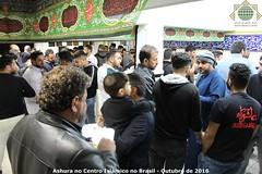 Centro Islmico no Brasil - Celebrao de Ashura (2016 d.C. / 1438 H.) (Arresala - Centro Islmico no Brasil) Tags: centro islmico brasil celebrao ashura dc 1437 arresala arbaen xiita xiitas xiismo xeique expo muulmanos muulmanas muslim mohammed mesquistas moharram islam isl islo islamic imagens sheikh shia sunni sunita speech majlis hussein hossein hijab hgira hassan hadith