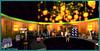 Concert Ceci Dover (Tim Deschanel) Tags: tim deschanel sl second life pumpkin town 2016 forever land halloween horreur concert musique music bordure photo
