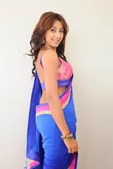 South Actress SANJJANAA PHOTOS SET-2 (14)