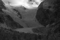 the morteratsch (pat.netwalk) Tags: engadin morteratsch glacier melting copyrightpatrickfrank
