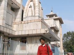 Muktidham-Nasik-44 (Soubhagya Laxmi) Tags: hindutemple maharastra marbletemple nashik nashiktour radhakrishna ramalaxmansita soubhagyalaxmimishra touristspot umakantmishra